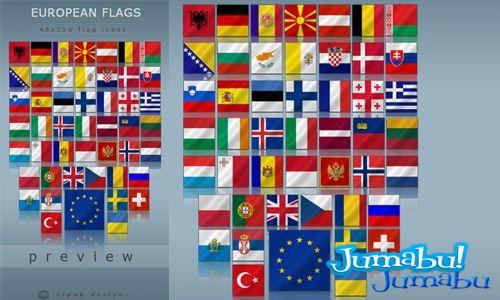 bandera-españa-espania-bandera-inglesa