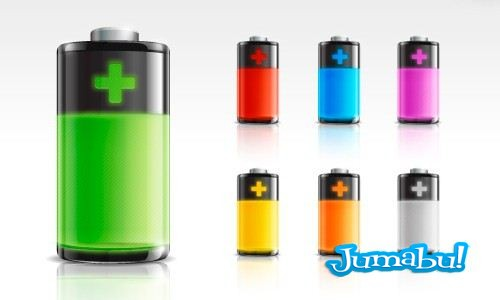 photoshop-icon-battery