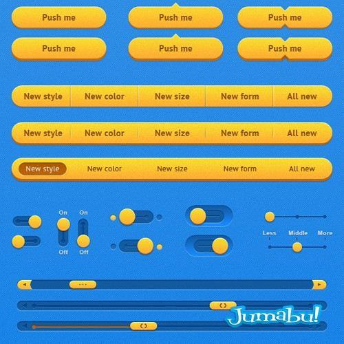 interface-usuarios-psd-photoshop