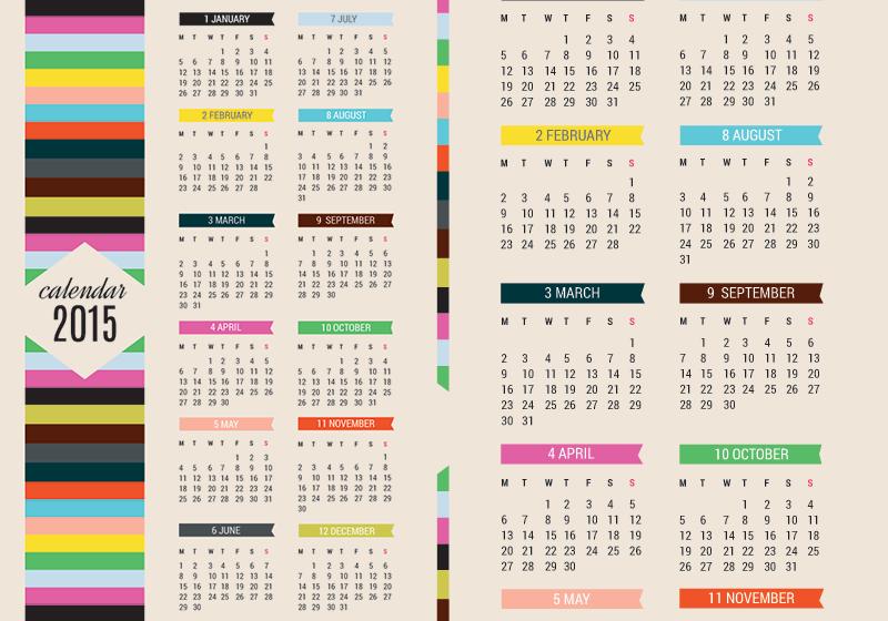 Calendario Sep 2015 2016 Mexico | New Calendar Template Site