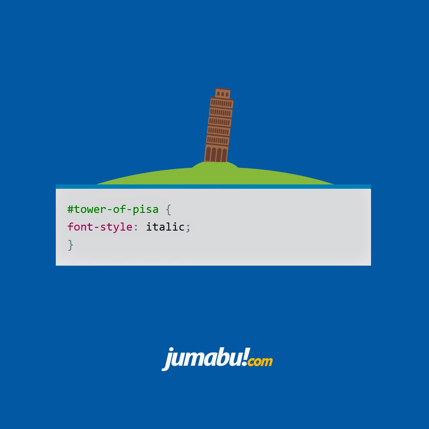 Frases graciosas para diseñadores gráficos!