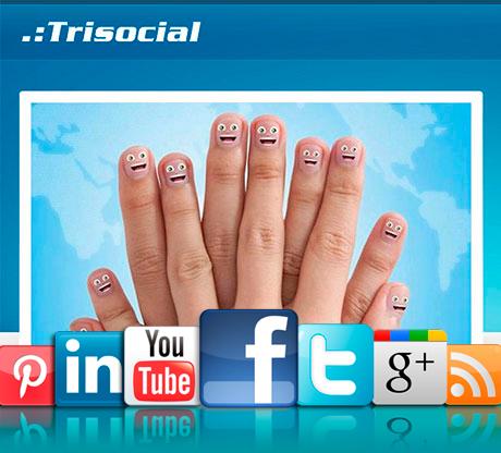 Crea Concursos en Facebook