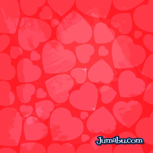 Fondo de Corazones parael Día de los Enamorados