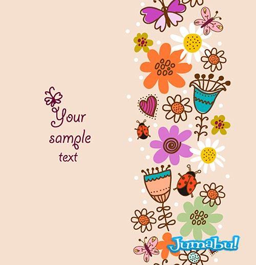 ... | Jumabu! Design Tools - Vectorizados - Iconos - Vectores - Texturas