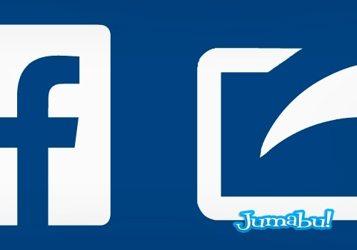 Novedad Álbumes Compartidos de Facebook