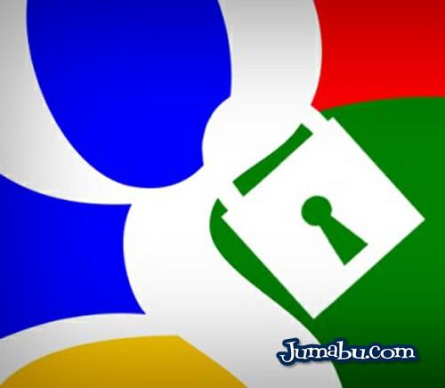 Atrae más visitas a tu sitio web aumentando la seguridad