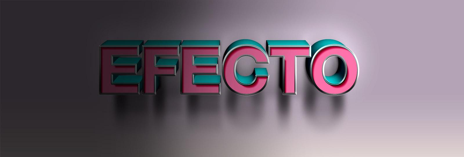 header-efecto