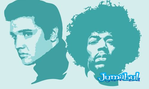 jimmy-musica-guitarra-rock-and-roll