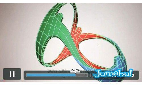 como-se-hizo-logo-olimpiadas-brasil
