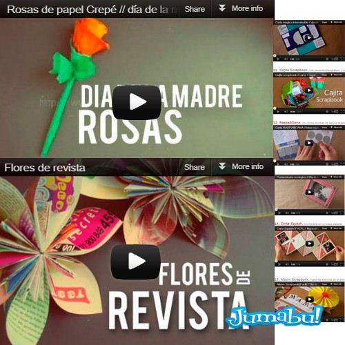 videos-tutoriales-flores-papel