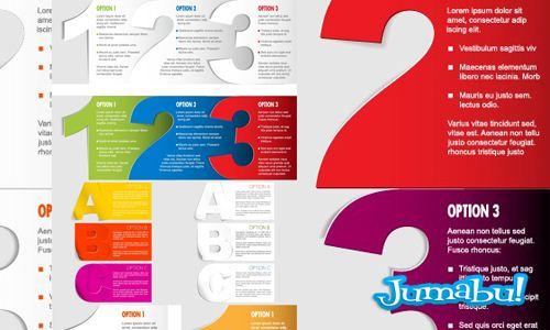 Números como Base de un Diseño
