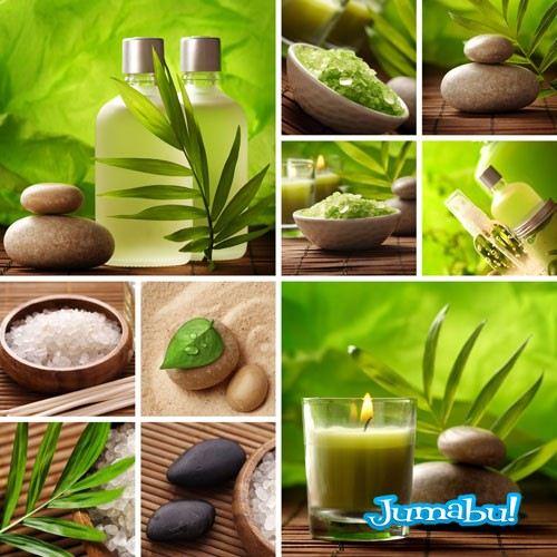 productos-naturales-jpg-imagenes